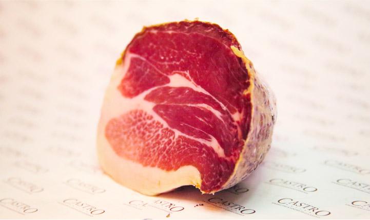 maisoncastro-produits-frais-jambon-culatello