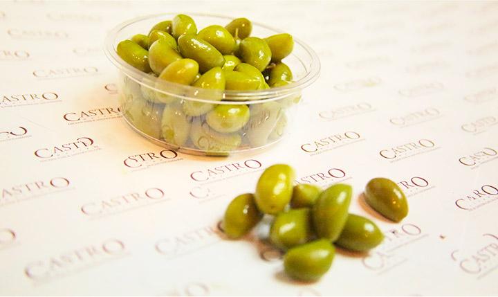 maisoncastro-produits-frais-olives-des-lucques