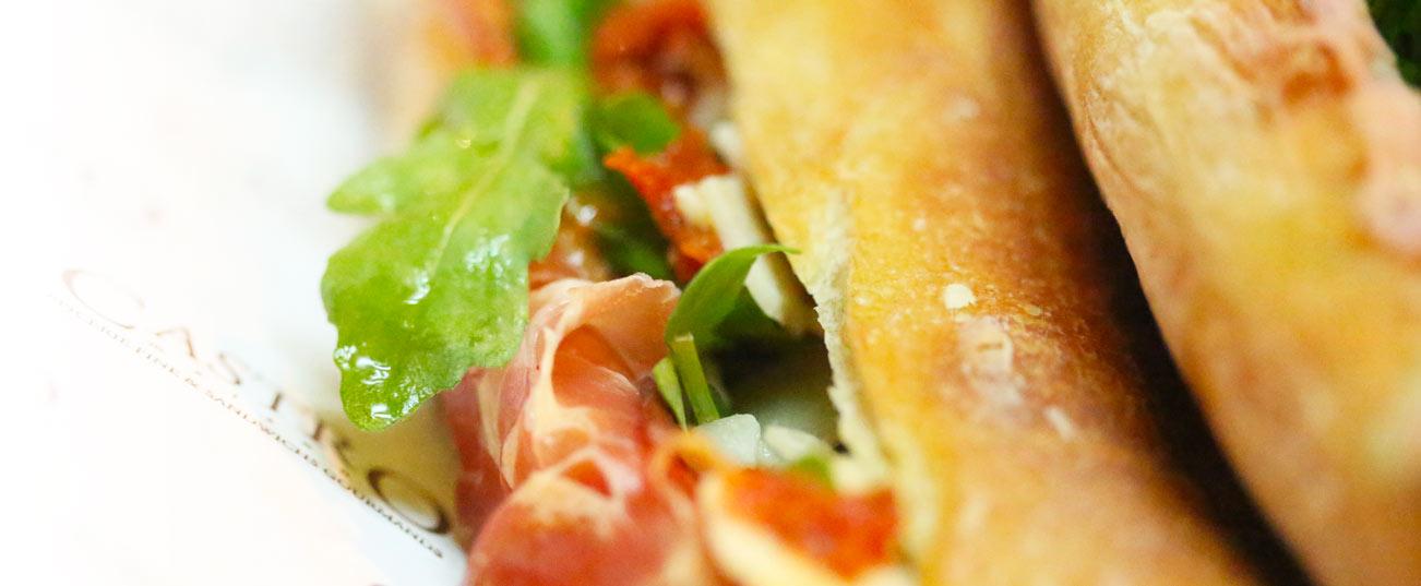 maisoncastro-pour-le-dejeuner-sandwichs